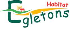 Egletons Habitat