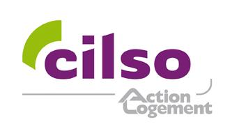 Logo Cilso